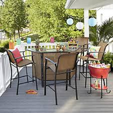 Patio Kmart Patio Furniture Sale Home Interior Decorating Ideas