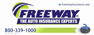 freeway insurance quotes comfortable car insurance quotes freeway insurance quotes encouraging attending aseguranza freeway insurance can be a