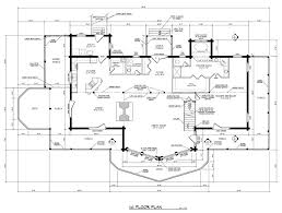 Astoria 3230  4 Bedrooms And 4 Baths  The House DesignersHome Planes