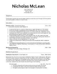 Nic McLean Worship Resume. Nicholas McLean 1045 10 Mile Rd. NE Comstock  Park, ...