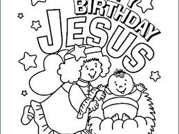 Christmas Coloring Pages Printable Christmas Coloring Pages For