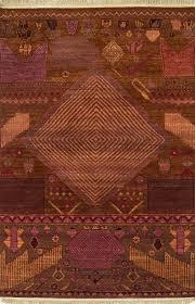 un official finalist best traditional design l from artisan originals jaipur rugs