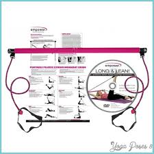 Lotus Portable Pilates Studio Timeless Portable Pilates