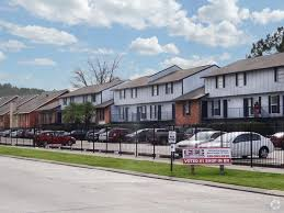 Fairway View Apartments Baton Rouge La  Walk Score For One 1 Bedroom Apts In Baton Rouge La