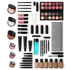 professional bridal makeup kit list hairstlyorg