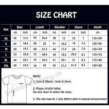 Enjoythespirit Frauen T Shirt Meerjungfrau Vibes T Shirt