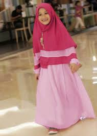 407336b16ab38639e79f6f8685f17217 baju muslim muslim fashion 12 best baju muslim anak images on pinterest muslim, fashion on baju anak anak dan remaja