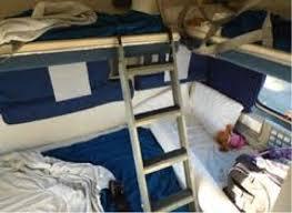 amtrak bedroom. Using Points For Family Travel On Amtrak Bedroom C
