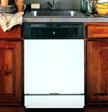 ge cafe dishwasher reviews review dishwasher review under sink dishwasher cafe dishwasher reviews dishwasher review