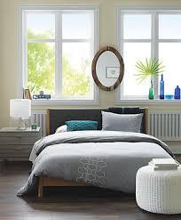 bedroom furniture cb2. 15% Off Select Bedroom Furniture @ CB2 Cb2 I