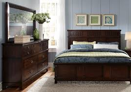 Mission Style Bedroom Furniture 17 Best Ideas About Mission Style Bedrooms On Pinterest Arts And