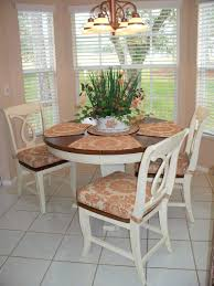 heavenly images of dining room decoration using various centerpiece for round dining tables comely picture