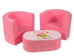 Kinderzimmer : kinderzimmer ideen mit farbe Kinderzimmer Ideen ...