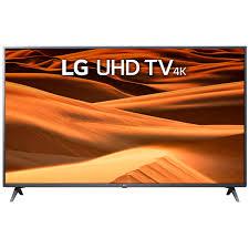 Купить <b>Телевизор LG</b> 65UM7300PLB в каталоге интернет ...