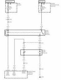 similiar 1997 jeep wrangler fuel pump keywords 1997 jeep wrangler fuel pump wiring diagram wiring diagrams and