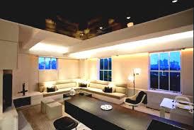 contemporary lounge lighting. Antique Living Room Contemporary Apartment Interior Lighting Design Wallpaper Hd Lounge S