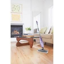 check shark s3251 steam mop
