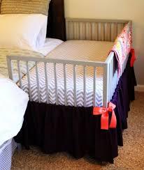 10 <b>Easy</b> Ikea Hacks for the Nursery   Ikea crib, New <b>baby</b> products ...