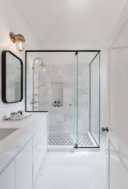 modern white bathroom ideas. 20 Wonderful Grey Bathroom Ideas With Furniture To Insipire You. Modern  White Modern Bathroom Ideas C
