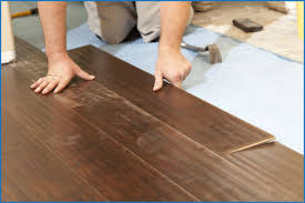 beautiful pergo flooring installation cost image of floor accessories