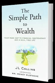 Charting Your Way To Wealth Book Stock Series Jlcollinsnh