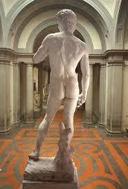epph michelangelo sculpture image gallery