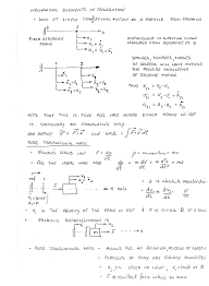 fluid dynamics equation sheet. lecture3pg10 gif. equations. engineering formula sheet fluid dynamics equation -