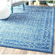striped rugs ikea teal rug blue area astounding dark intended for light and white black large