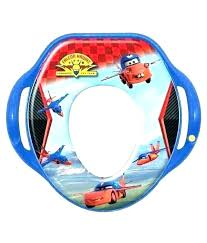 Cars Potty Seat Cars Toilet Training Seat Images Car Toilet Seat