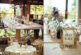 rustic elegant furniture. gold tones added an elegant element to the rustic theme decor design by art of furniture