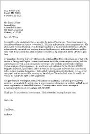 writing covering letters 15 a good cover letter for technical writer position