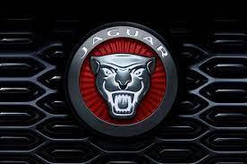 Anyone Familiar With The Illuminated Jag Grill Badge Jaguar I Pace Ev400 Forum Jaguar Car Logo Jaguar Luxury Car Logos