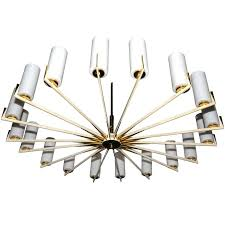 large modern chandelier lighting cool modern chandeliers sydney as your own personal residence modern chandeliers large
