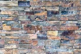 decorative brick wall decorative brick wall toppers