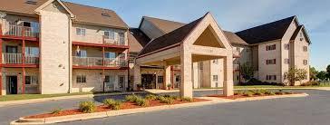 apartments for rent in kenosha wi kenosha commons ii home 1 2 3