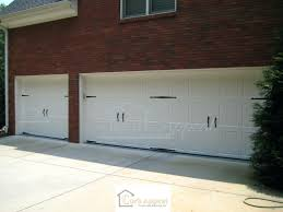 carriage garage doors no windows. Full Image For Classica Garage Door In Tuscany With Closed Arched Topscarriage Style Doors No Windows Carriage