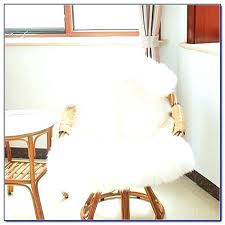 sheepskin rug faux cleaning review ikea cleani