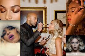 sir john header meet the makeup artist responsible for beyonce s