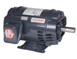 us electric motors nidec d25p2d 25hp general purpose motor motor