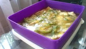 Resep ayam goreng mentega adalah salah satu kuliner spesial asli indonesia. Resep Mpasi Ayam Tumis Mentega Zarahgy S Blog