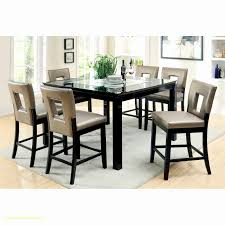 Kitchen Table Sets Under 200 Best Of Diy Concrete Dining Table Diy