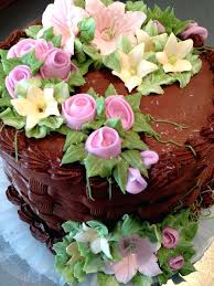 Beautiful Birthday Cakes Images Free Download Presentation For Best