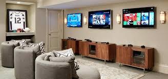 Game room design ideas masculine game Colors Game Room Ideas Best Video Game Room Ideas Services Game Room Ideas Popular Home Interior Decoration Game Room Ideas Masculine Game Room Design Ideas No2foreclosuresinfo