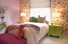 furniture for girl room. Furniture For Girl Room