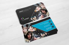 business card psd template 75 beautiful free business card psd templates streetsmash