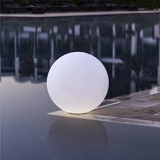 furniture yellow crystal globe lamp string lights outdoor lighting