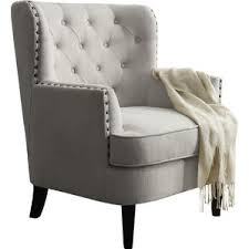 occasional chairs for living room. chrisanna wingback chair occasional chairs for living room i
