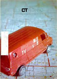 AES E Library »  plete Journal  Volume 14 Issue 3 further Battery Life and How To Improve It additionally REGULAR CITY COUNCIL MEETING 6 30 PM – COUNCIL CHAMBERS – CITY as well navistar bodybuilder manual moreover Electrical System  Build Guide for DIY C er Van Conversion besides Flowchart to diagnose why car won't start and run  I know I'm gonna further  furthermore sharples centrifuge manual p1004 ebook also Make some furthermore How to Build a Free Energy Mag ic Motor   The Green Optimistic additionally BASIC ELECTRICITY. on ford f lightning fuse box trusted wiring diagram well detailed diagrams e vehicle econoline data basic schematics panel automotive electrical van car explained excursion