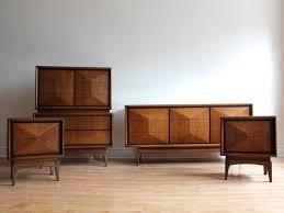 mid century modern furniture austin. Full Images Of Mid Century Modern Austin Furniture Twin Bedroom Set