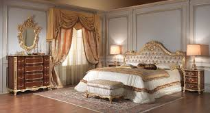 Victorian Bedroom Furniture EO Furniture